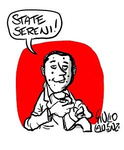 State Sereni