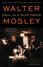 Devil in a Blue Dress di Walter Mosley