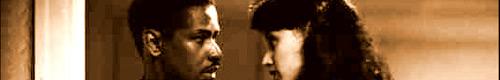 Walter Mosley e il noir-noir di Easy Rawlins