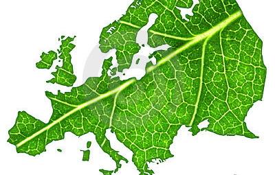 Il Ratto d'Europa. Dal mito all'identità