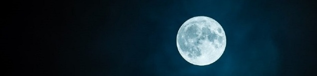 Il lato nascosto della Luna