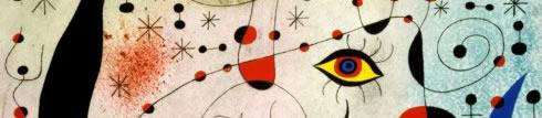 Essere Miró