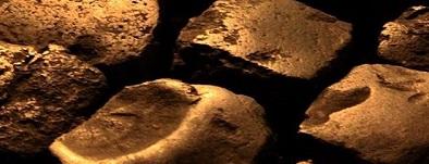 Pietre e pantegane (ricordi cattivi sul filo)