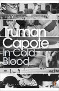 Truman Capote - A sangue freddo (In Cold Blood)